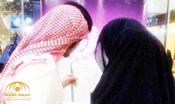 """كيف فاجأ السجين """"أبو المعتز"""" شقيقته يوم زفافها ؟… وهكذا أوفى بوعده لها!"""