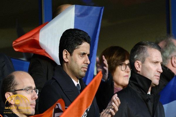 """القطري """"ناصر الخليفي"""" متهم بشبهة فساد حول حقوق البث التلفزيوني لمجموعة """"بي إن"""" والسلطات السويسرية تحقق"""