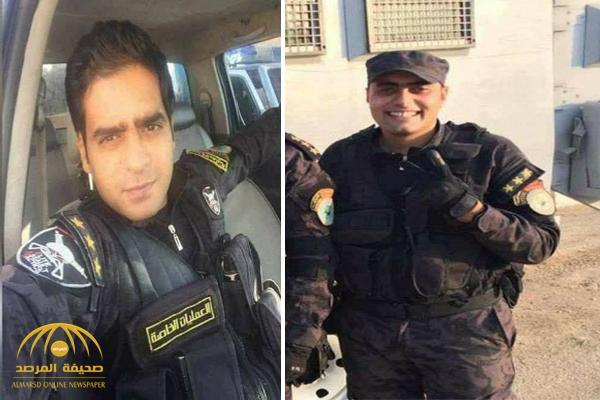 مصر تكشف عن أسماء 11 ضابطا قتلوا أمس في العملية الإرهابية بمحافظة الجيزة