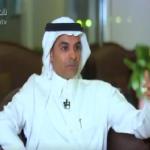"""بالفيديو.. لاعب النصر السابق """"إبراهيم العيسى"""" يكشف كيف خدع الحكم بركلة جزاء وأهل فريقه أمام الهلال"""