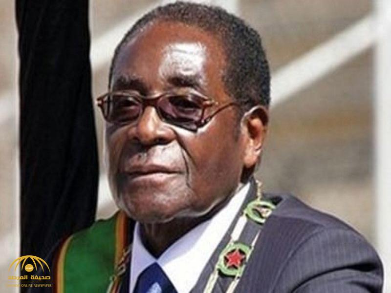 سخرية من الأمم المتحدة بعد تعيين موغابي سفيراً للنوايا الحسنة