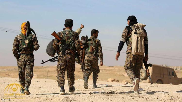 """""""قوات سوريا الديمقراطية"""" تكشف المستقبل الذي ينتظر الرقة بعد تحريرها من تنظيم داعش!"""