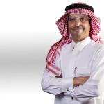 """الوزير العواد يعين المهندس """"أحمد المزيد"""" رئيساً تنفيذياً لـ«هيئة الثقافة»"""