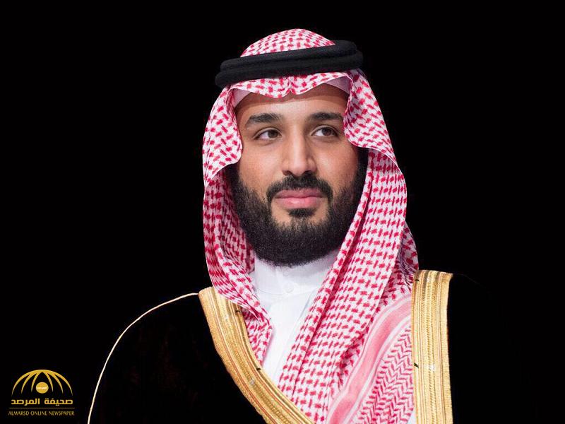 من حسابه الخاص..ولي العهد يمنح الجمعيات الخيرية بحائل 5 ملايين ريال