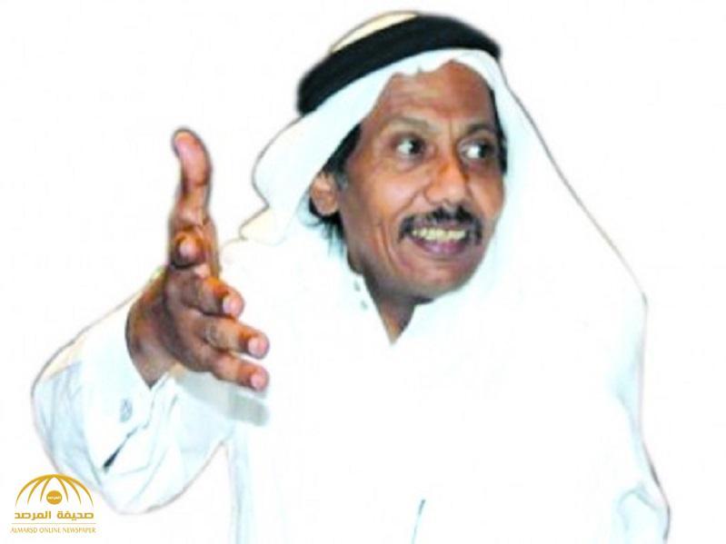 عبده خال: الشعب السعودي يرحب بأم كلثوم!