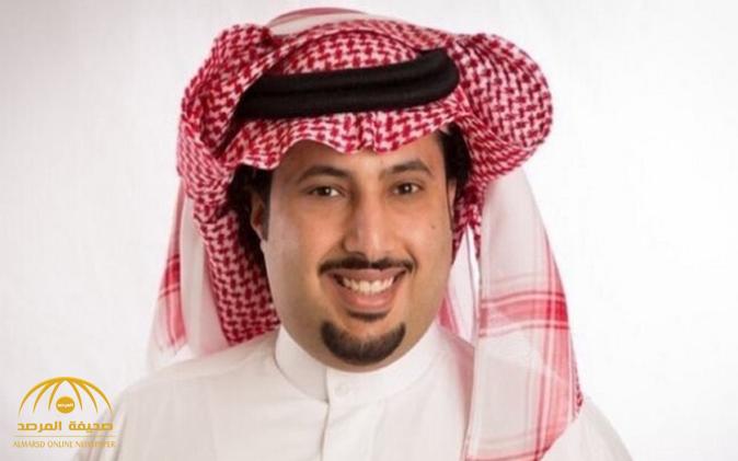 """آل الشيخ: تحويل ملف قضية """"البرقان"""" إلى هيئة الرقابة والتحقيق!"""