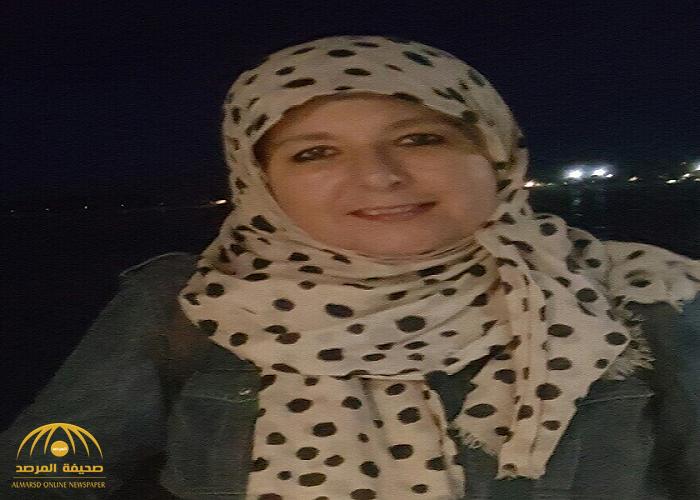 """الأوحد الذي تم قبوله.. بحث البروفيسورة السعودية """"ريما البدر """" في قلب الأجنة يصل العالمية"""