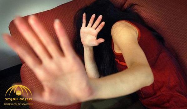 """أفريقي يقتحم شقة """"امرأة عربية"""" في دبي ويغتصبها .. والطب الشرعي يفجر مفاجأة !"""