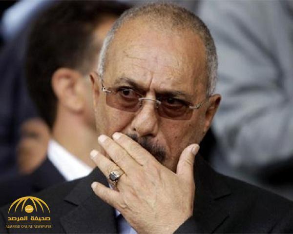 السعودية تنقذ حياة الرئيس اليمني المخلوع للمرة الثانية