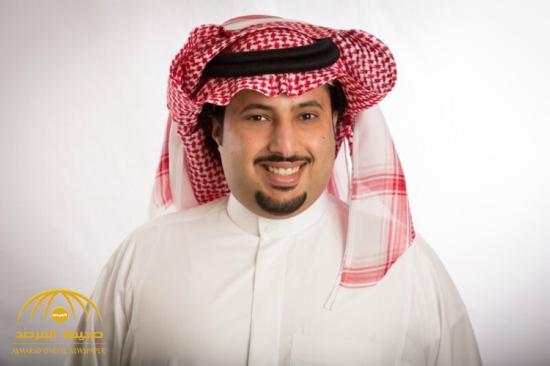 تركي آل الشيخ: أنا خادم لأبونا صباح .. وسأبذل كل جهدي لرفع الحظر عن الرياضة الكويتية