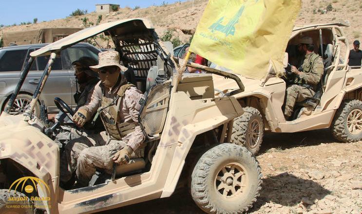 الخارجية الأمريكية : حزب الله تنظيم عفن حتى النخاع.. ولهذا السبب أسسته إيران في المنطقة