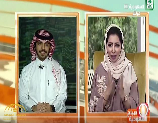 """بالفيديو.. """"عبدالله الخشرمي"""" يروي ملابسات التغريدة التي جعلت عروض الشركات تنهال عليه!"""