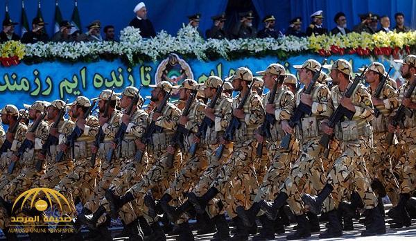 """CNN : إدارة ترامب تصنف الحرس الثوري الإيراني """"منظمة إرهابية"""""""