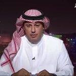 بالفيديو : طلال آل الشيخ يفجر مفاجأة عن أوضاع الشباب .. ويكشف عن رصيد خزينة النادي