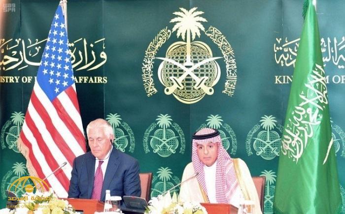 بالفيديو .. ماذا قال الجبير عن عقد القمة الخليجية بالكويت في موعدها ؟