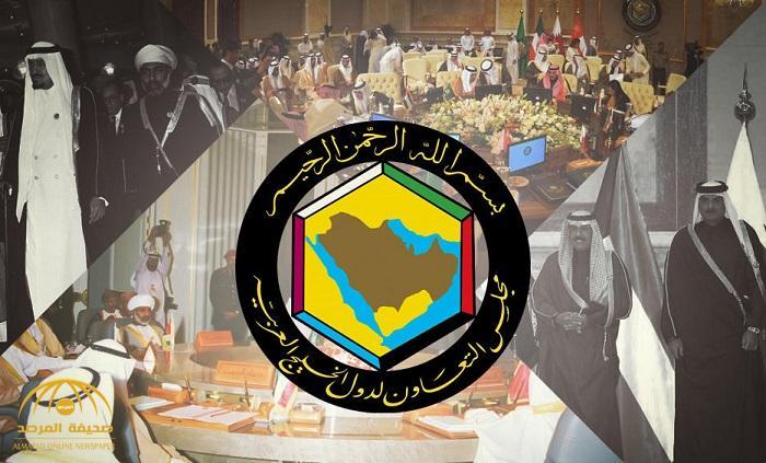 مصادر دبلوماسية: القمة الخليجية سيتم تأجيلها 6 أشهر