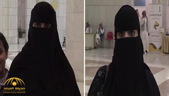 4f02cd74eb858 سعوديات   نفتخر بأننا بدينا نتغير للأفضل وأصبحنا مثل باقي العالم يحق لنا  نشوف السينما