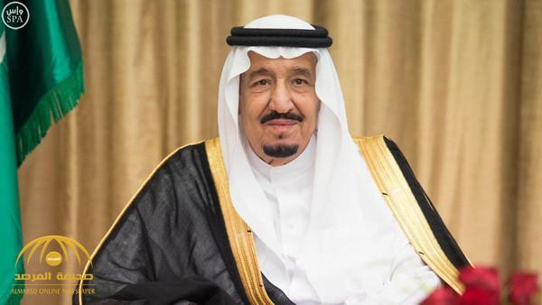 أوامر ملكية .. إعفاءات وتعيينات جديدة..أبرزها إعفاء وزير النقل من منصبه