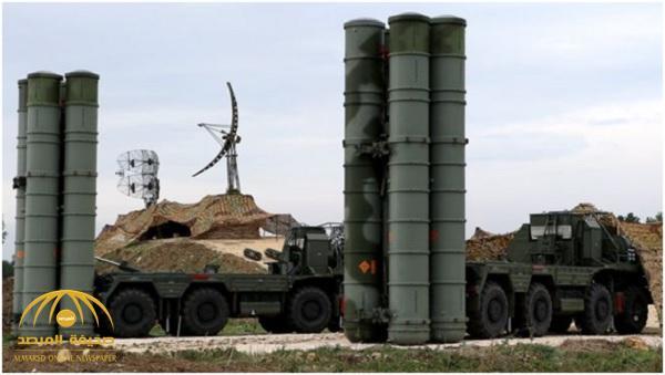 بالصور .. تفاصيل جديدة تكشف أنواع الأسلحة والاتفاقيات العسكرية التي وقعتها السعودية مع روسيا