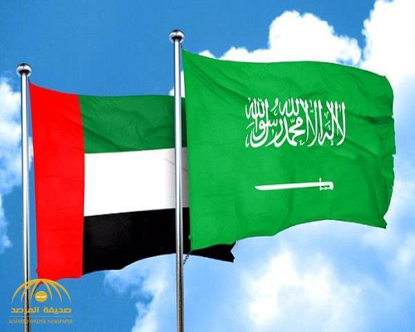 """""""الإمارات"""" تعلن وقوفها التام مع المملكة ضد تقرير الأمم المتحدة المضلل والمعتمد على مصادر غير موثوقة"""