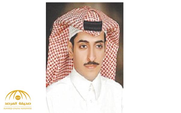 """كاتب سعودي : هكذا """"تموت الصحوة"""" في السينما السعودية .. وانعتاق المجتمع من ربقتها المشؤومة!"""