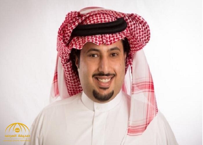 """""""آل الشيخ"""" يقدم إعانة مالية ضخمة لنادي الاتحاد لتسيير أوضاعه.. هذه قيمتها!"""