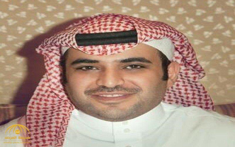 سعود القحطاني: هذا الدرس تعلمه قذافي الخليج من الأزمة القطرية!