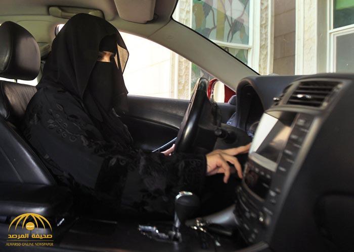 """3 عقوبات في انتظار المستعجلات على قيادة السيارة قبل """"شوال"""" المقبل.. تعرف عليها"""
