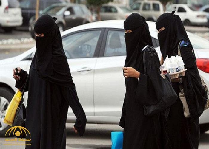 """رئيس قسم """"تصحيح الجنس"""" يكشف قصة تحول 5 شقيقات سعوديات إلى """"ذكور"""" بمستشفى الملك عبدالعزيز"""