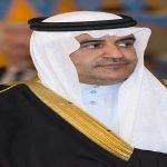"""المحلل الاقتصادي عبدالله المغلوث يكشف لـ""""المرصد"""" مزايا الضريبة المضافة.. وكيف لا تؤثر سلباً على هيكلة الأسعار !"""