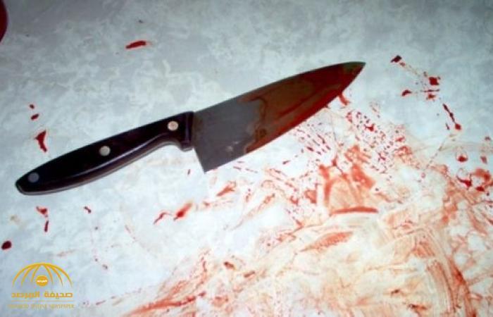 """مقتل طفلة على يد شقيقها طعناً في """"حائل"""".. ومتحدث الشرطة يوضح ملابسات الجريمة"""
