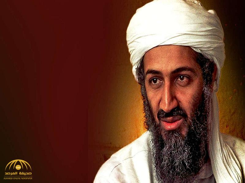 """وثائق """"بن لادن"""" تورط أوباما.. وتفضح تستره على علاقة إيران بتنظيم القاعدة"""