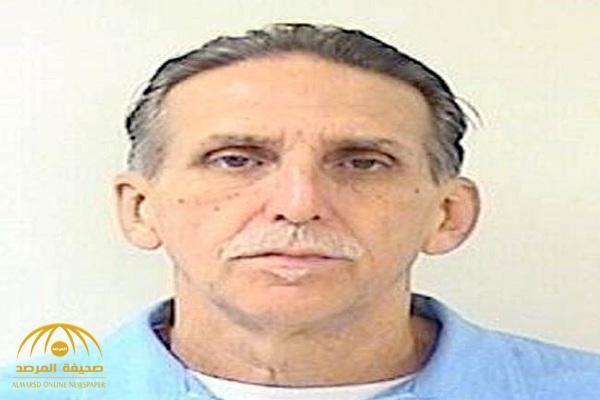 تحليل الحمض النووي يكشف براءة أمريكي من جريمة قتل بعد 39 عامًا في السجن