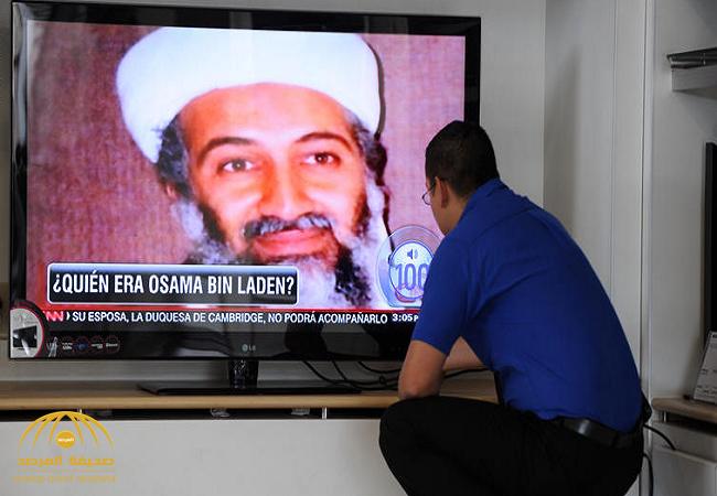 الكشف عن وثائق جديدة من مخبأ بن لادن: حزب الله عرض تدريب سعوديين بالقاعدة!