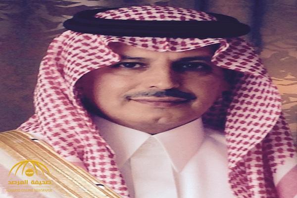 """سفير سعودي.. يكشف حقيقة إيقاف """" الوليد بن طلال """" بسبب أفكاره .. وهذا ما قاله عن التقارب السعودي الإسرائيلي"""