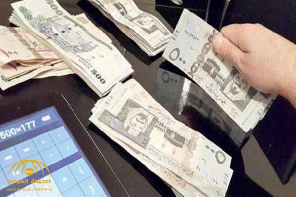 رفضت دفع 3 ملايين رواتب لموظفيها.. محكمة التنفيذ بالمدينة تحجز ممتلكات وأرض شركة مقاولات سعودية