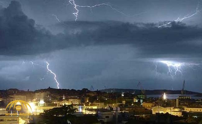 بالتفاصيل.. محلل طقس يكشف عن توقعاته المناخية على مدن المملكة حتى الأسبوع القادم