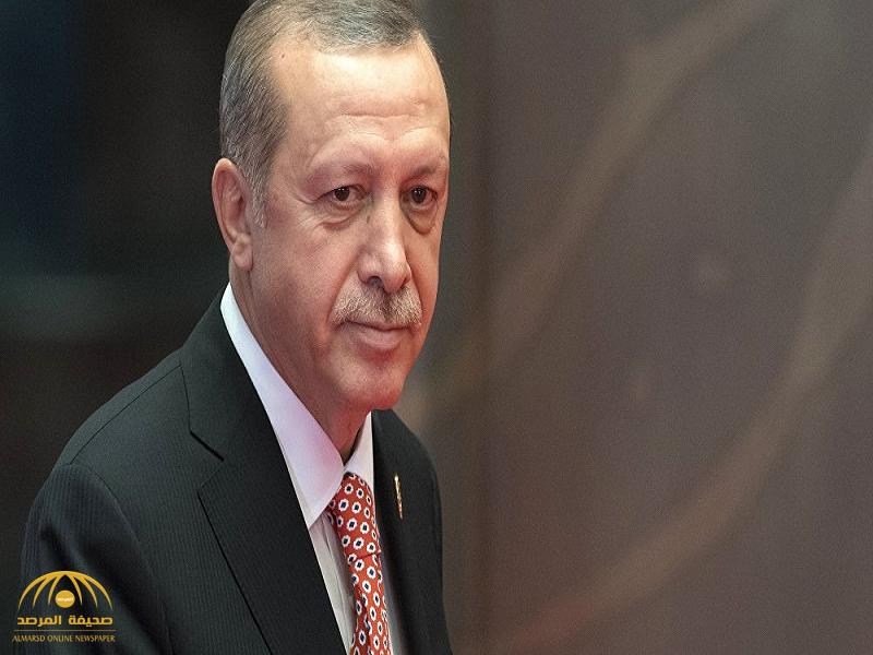 لهذا السبب أردوغان يزور الكويت الأسبوع المقبل!