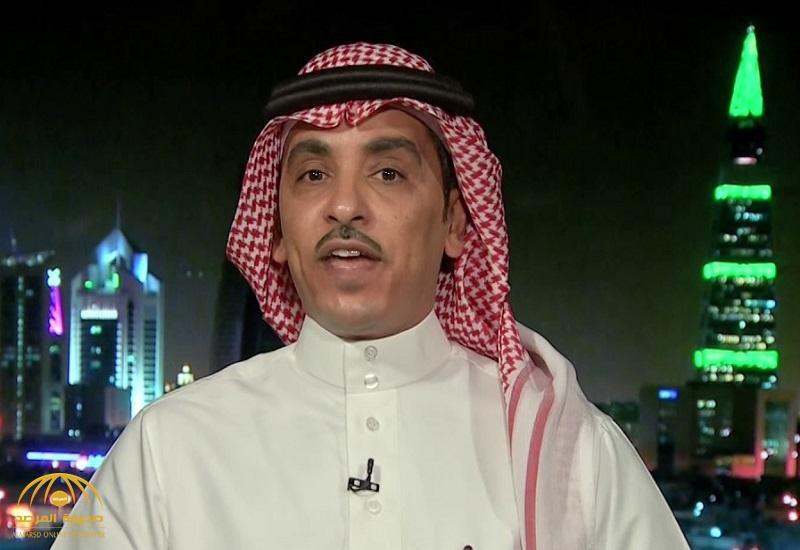 """""""الدوسري"""" يعدد الخيارات السعودية لحماية مصالحها في لبنان.. أحدها سحب الودائع المليارية التي تدعم الليرة  اللبنانية !"""