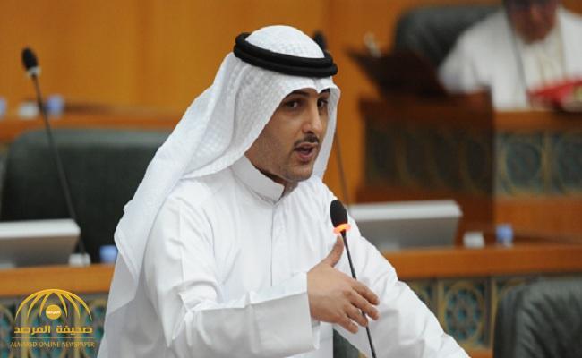 5dc0004b71060 أول تعليق كويتي على تصريح تركي آل الشيخ بشأن رفع الحظر عن الرياضة الكويتية!