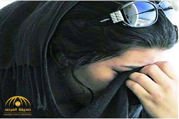 رغم صدور حكم لصالحها .. موظفة بتعليم القويعية تتظلم من عدم إلغاء قرار الحسم من راتبها !