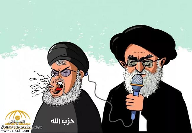 """شاهد: أبرز كاريكاتير """"الصحف""""اليوم الأربعاء"""