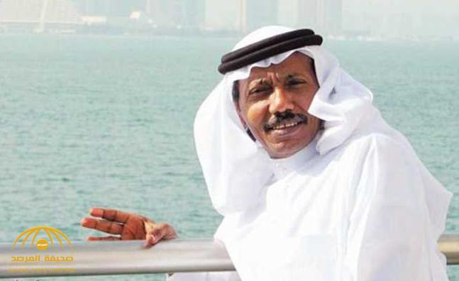 """""""عبده خال"""" يعلق على مساعدة قضاة للمتهمين بالفساد : """"سرقوا بحر جدة"""" !"""