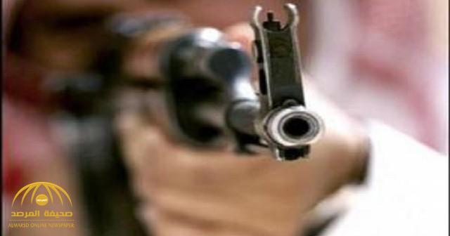 """مقتل  عضو """"هيئة"""" على يد معلم بمحافظة وادي الدواسر"""