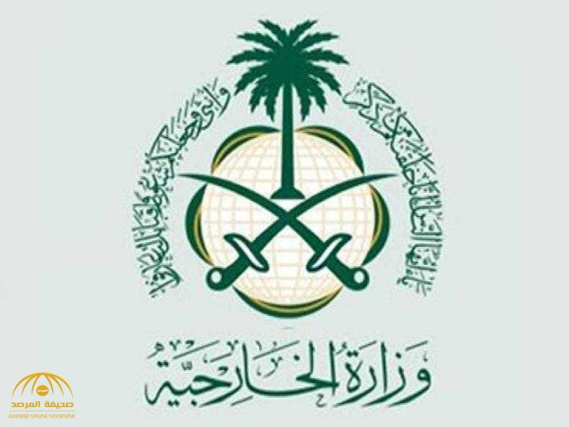 أول تعليق للخارجية السعودية على حادث الدهس المتعمد في نيويورك