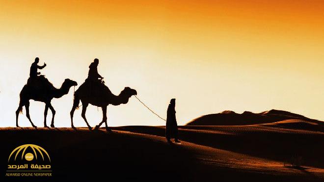 كيف هاجرت 13 عائلة إلى مكة؟