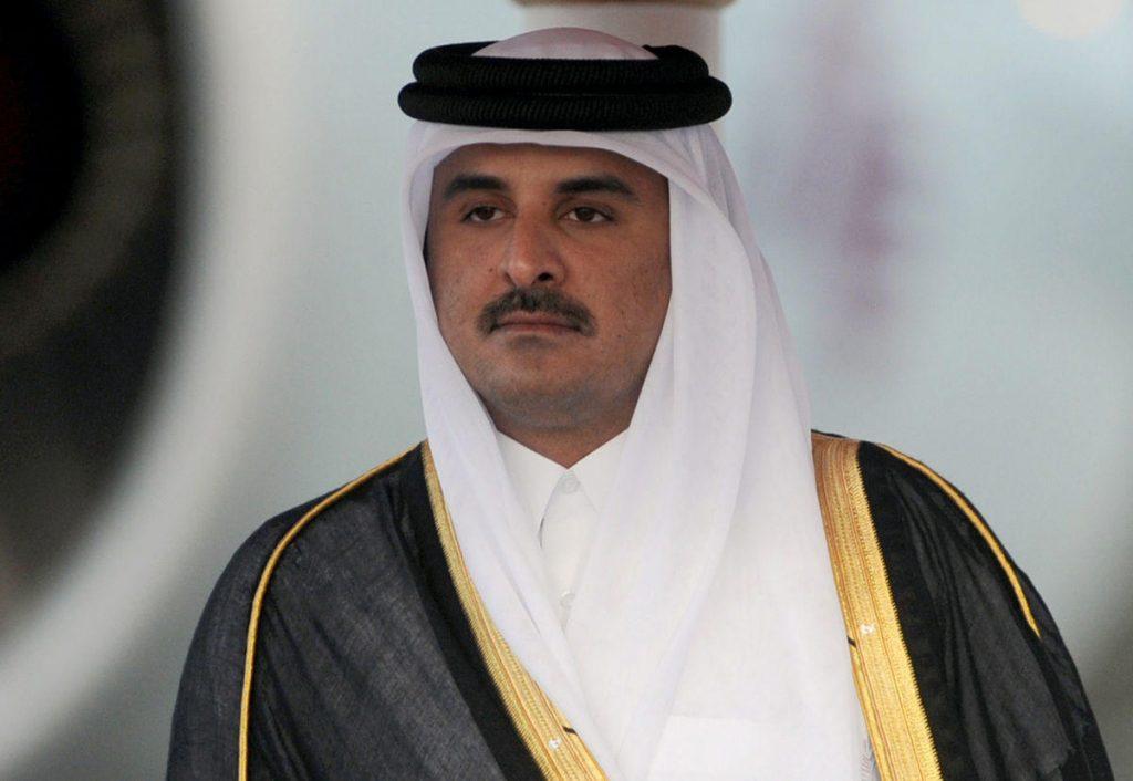 رسمياً .. قطر تتلقى دعوة للمشاركة في اجتماع مجلس التعاون الخليجي