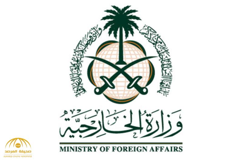 عاجل : المملكة تطلب من السعوديين الزائرين والمقيمين في لبنان مغادرتها فورا وعدم السفر إليها