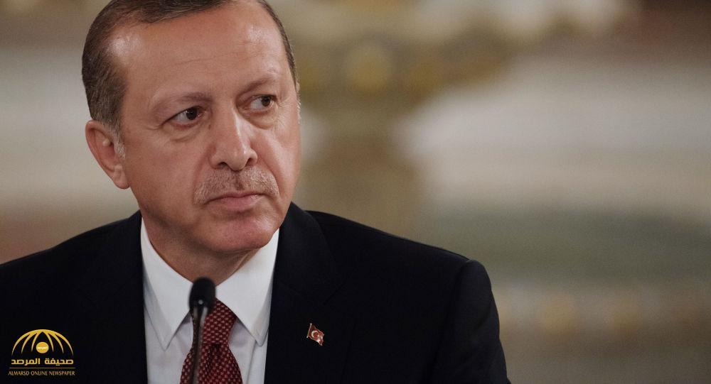أردوغان يوقع قانوناً جديداً للزواج مثيراً للجدل