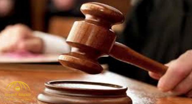 """متهم بالتحرش .. رفض الافراج عن """"دبلوماسي سعودي"""" في سنغافورة .. ومحاميه: محاولة ابتزاز!"""